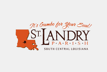 St Landry Parish Tourism