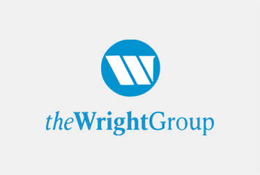 Wright Group