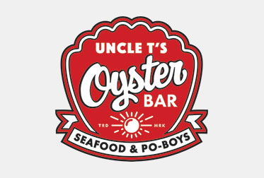 Uncle Ts Oyster Bar